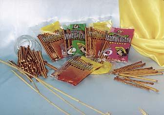 Фотографии пищевые продукты производителя 2001