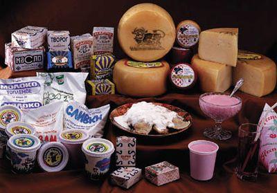Фотографии пищевые продукты производителя 1998