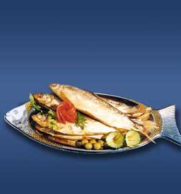 Фотографии пищевые продукты производителя 2000