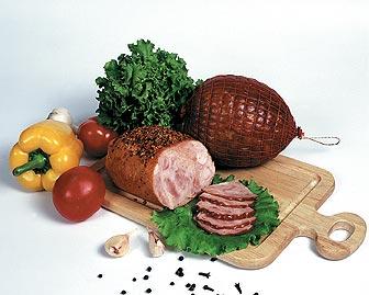 Фотографии пищевые продукты производителя 2002