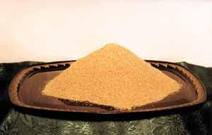 Фотографии пищевые продукты производителя 2005