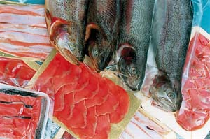 Фотографии пищевые продукты производителя 2004
