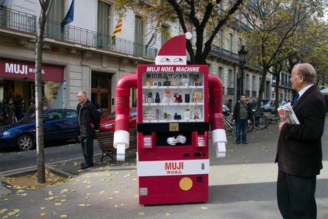 Экономия ингредиентов торговых автоматов: возможные последствия