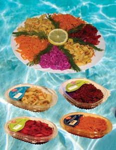 Фотографии пищевые продукты производителя 2006