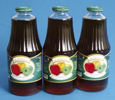 Фотографии пищевые продукты производителя 2009