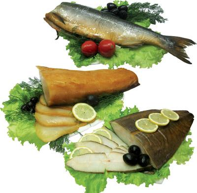Продажа продовольственных товаров оптом