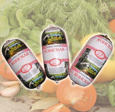 Фотографии пищевые продукты производителя 2012